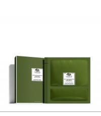 MEGA-MUSHROOM RELIEF  RESILIENCE SOOTHING SHEET MASK ขนาด : 6 SHEET MASKS