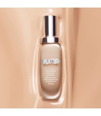 La Mer The Soft Fluid Long Wear Foundation SPF20