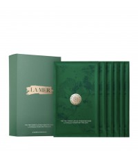 La Mer The Treatment Lotion Hydrating Mask 6 แผ่น
