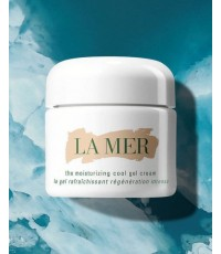 La Mer The Moisturizing Cool Gel Cream 30 ml.