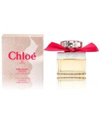 Chloe ใน Rose Edition 75ml.