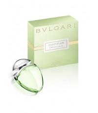 Bvlgari Omnia Green Jade Jewel Charms Perfumes for Women 100 ml.