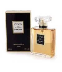 น้ำหอม CHANEL Coco vaporisateur spray 100 ml.