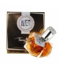 Thierry Mugler Alien The Taste Of Leather Eau de Parfum 30ml.