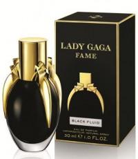น้ำหอม Lady Gaga Fame EDP 100ml..พร้อมกล่อง