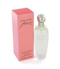 น้ำหอม หญิง Estee Lauder Pleasures EDP spray perfume for women 100 ml.