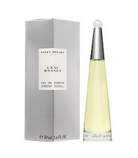 ISSEY MIYAKE L'Eau D'Issey Pour Homme SPORT EDT กล่องเทา100ml.
