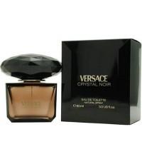 น้ำหอม The Darker Side of Versace Bright Crystal nois 90 ml .