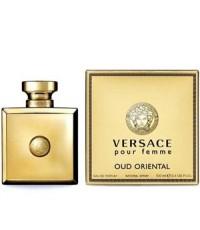 น้ำหอม Versace Pour Femme Oud Oriental  Perfume For Women 100ml.