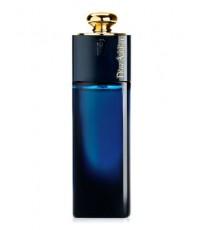 น้ำหอมผู้หญิง Dior Addict Dior for women 100ml.