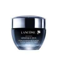 Lancome  Génifique Eye  Youth Activating Eye Concentrate บำรุงรอบตา