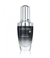 Lancome Advanced Génifique  Youth Activating Concentrate เซรั่มบำรุงผิวหน้า 50ml.