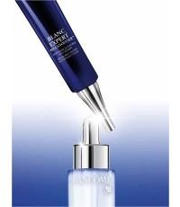 Lancome Blanc Expert  Spot Eraser 30ml.และ BLANC EXPERT Melanolyser™ ขนาด 7 ml. x2 ขวด