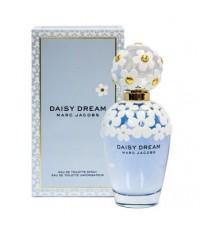 น้ำหอม Marc Jacobs Daisy Dream  EDT 100ml.