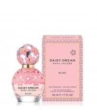 น้ำหอม Marc Jacobs Daisy blush 100 ml.