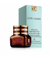 Estée Lauder Advanced Night Repair Eye Complex - Holy Grail Eye Cream15 ml. งานฮ่องกง