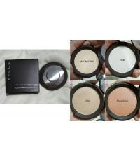(พร้อมส่ง ) BECCA Shimmering Skin Perfector Poured สินค้าถ่ายจากของจริงที่ขาย เกรดดีเยี่ยม