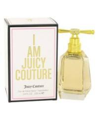 น้ำหอม I Am Juicy Couture Perfume 100ml.