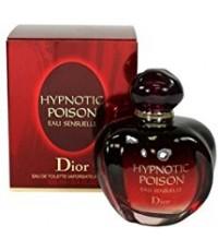 CHRISTIAN DIOR  สเปรย์น้ำหอม Hypnotic Poison EDP 100 ml.