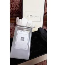 JO MALONE LONDON  Star Magnolia Blossom Cologne 100ml. งานพร้อมกล่องภาพจากสินค้าจริง