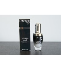 Lancome Advanced Génifique  Youth Activating Concentrate เซรั่มบำรุงผิวหน้า 30ml.