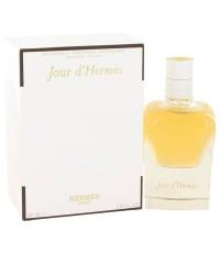 น้ำหอม   Jour d\'Hermes Hermès for women 85 ml.