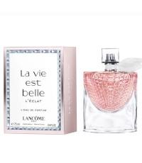 La Vie Est Belle L\'Eclat L\'Eau De Parfum 100ml. by Lancome