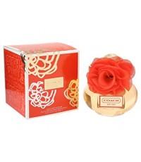น้ำหอมผู้หญิง Coach Poppy Blossom Eau de Parfum Spray for Women