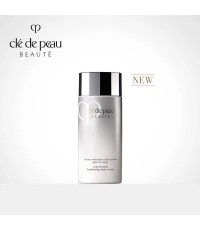 Cle De Peau Beaute CONCENTRATED BRIGHTENING BODY SERUM 100 ml.ซีรั่มบำรุงผิวกาย