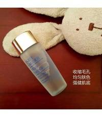 Estee lauder Micro EssenceSkin Activating Treatment Lotion 30ml.ขนาดทดลอง