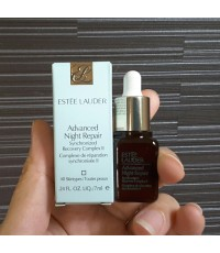 Estee Lauder Advanced Night Repair Concentrate 15 ml.ขนาดทดลองแบบจุก