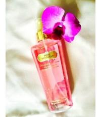 victoria\'s secret pure daydream fragrance mist 250ml.
