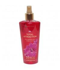 Victoria\'s Secret Total Attraction Fragrance Mist 250ml.