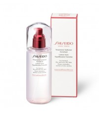 SHISEIDO Treatment Softener Enriched 150 ml.ซอฟเทนเนอร์ทรีทเม้นท์ งานดีเยี่ยม