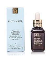 Estee Lauder Advanced Night Repair Concentrate 30 ml.พร้อมกล่องสินค้างานฮ่องกงค่ะ