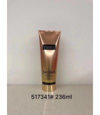 Victoria\'s Secret Body Lotion 236 Ml.กลิ่น Bare Vanilla