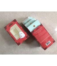 มาส์กทิชชู่ ESTEE LAUDER Micro Essence Infusion Mask Box Set 6pcs (ในกล่อง 1มีแพค 3 กล่องต่อ 6 แผ่น)