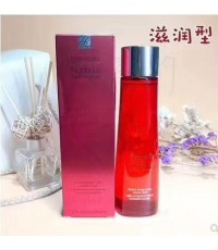 ESTEE LAUDER Nutritious Super-Pomegranate Radiant Energy Lotion Intense Moist 200ml.
