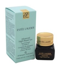 Estée Lauder Advanced Night Repair Eye Complex - Holy Grail Eye Cream15 ml. รอบใหม่กระปุกแก้ว