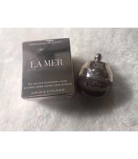 Genaissance de la Mer The Eye and Expression Cream 5ml.ขนาดทดลองพกพาสะดวก