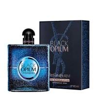 Yves Saint Laurent YSL Black Opium Intense EDP 90ml.