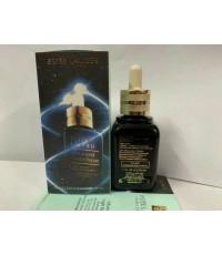Estee Lauder Advanced Night Repair Concentrate 50 ml.พร้อมกล่องรอบใหม่งานดีเยี่ยม