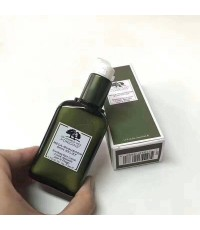 ORIGINS™MEGA-MUSHROOM RELIEF  RESILIENCE ADVANCED FACE SERUM 50ml.เซรั่มเห็ด