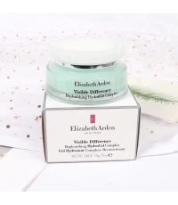 Elizabeth arden visible difference replenishing hydragel complex 75ml.เนื้อเจลสูตรบางเบา