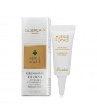 GUERLAIN - Abeille Royale Replenishing Eye Cream ขนาดทดลอง 5 ml.