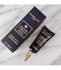 GUERLAIN Orchidee Imperiale Exceptional Complete Care The Eye and Lip Contour Creme ขนาดทดลอง  5ml.
