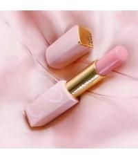 ESTĒE LAUDER  ผลิตภัณฑ์บำรุงริมฝีปาก Pure Color Envy Color Replenish Lip Balm ขนาด 3.2 กรัม