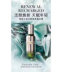 LA MER The Regenerating Serum 30ml.(ขนาดปกติ) ผลิตภัณฑ์บำรุงผิวและรับมือกับริ้วรอย แพคเกจใหม่