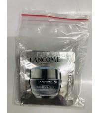 Lancome Genifique Youth Activating Eye Cream  บำรุงรอบตา ขนาดทดลองซองใช้ต่อครั้ง (แพค 10 ชิ้น)