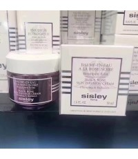SISLEY  ผลิตภัณฑ์บำรุงผิวหน้า Black Rose Skin Infusion Cream ขนาด 50 มล.